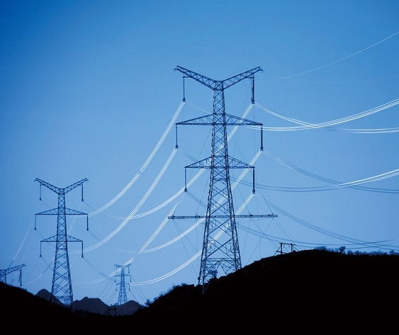 低谷电储热储能节能解决方案