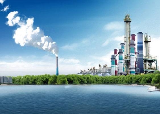 工业燃煤锅炉替代解决方案