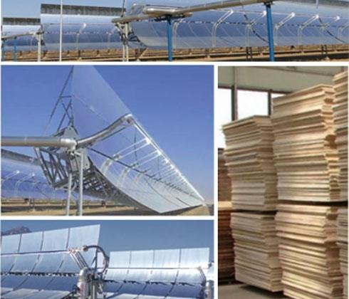 黑龙江太阳能木材烘干