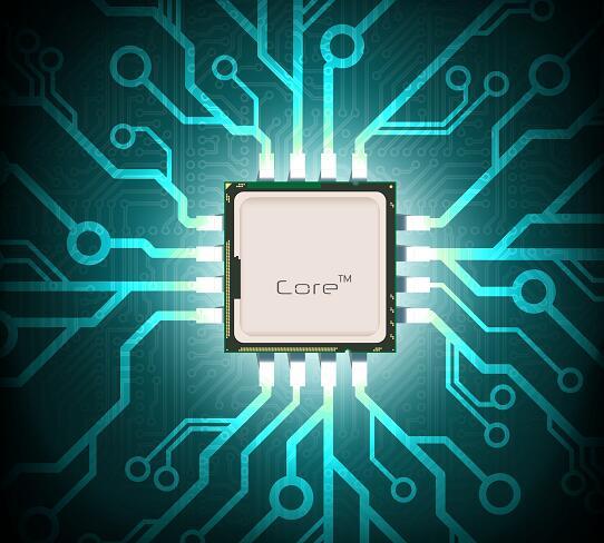 微能源网集成互联应用系统