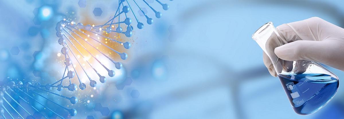 纳米复合固态储能