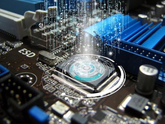 清洁能源智能控制系统工程开发设计与集成总包