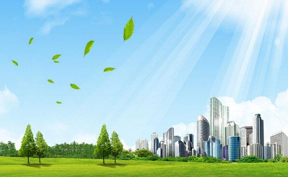 清洁供热供暖解决方案