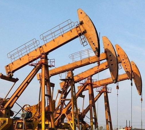石油开采供热解决方案