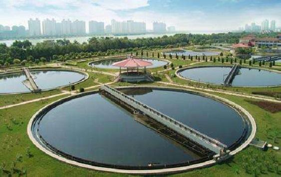 污水蒸发、污泥烘干解决方案