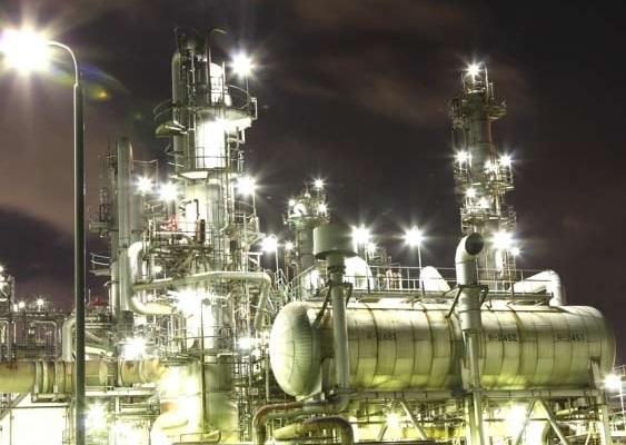 湖南高温储热储能综合利用系统工程开发设计与集成总包