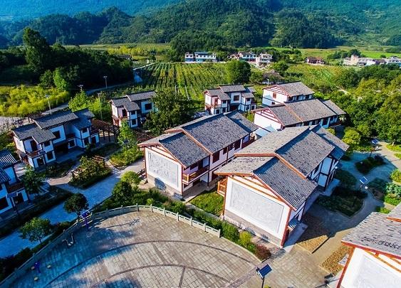 辽宁新农村生物质能源供暖解决方案
