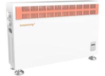 小型纳米复合储能电暖器