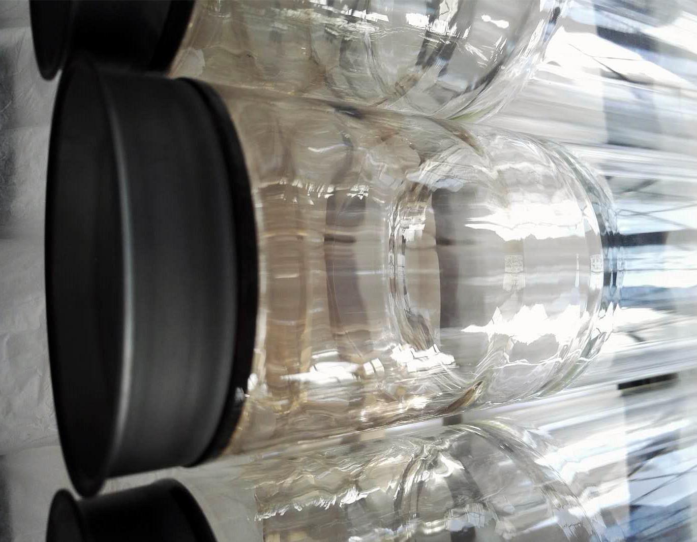 玻璃金属封接技术