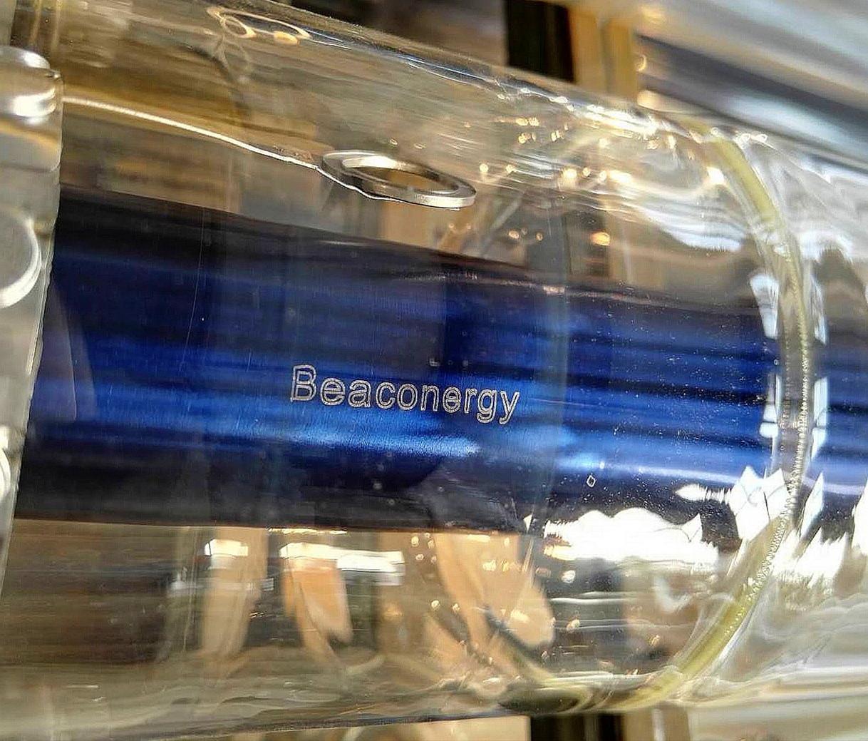 新一代AR增透减反射膜层